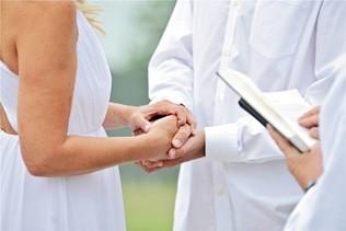 wedding-need-permission